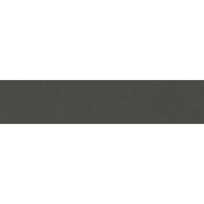 Плитка 26306 Амстердам темн.-коричневый матовый  6х28,5