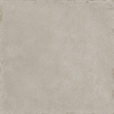 Плитка 3452 Пьяцца св.-серый матовый  30,2х30,2