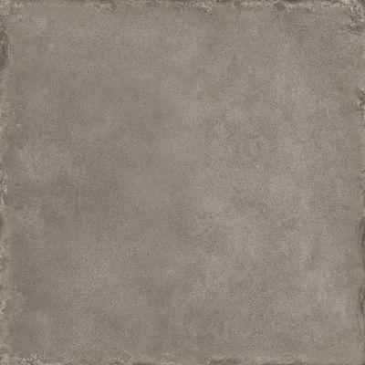 Плитка 3454 Пьяцца темн.-серый матовый  30,2х30,2