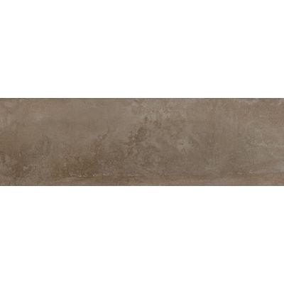 Плитка 9039 Тракай св.-коричневый глянцевый  8,5х28,5