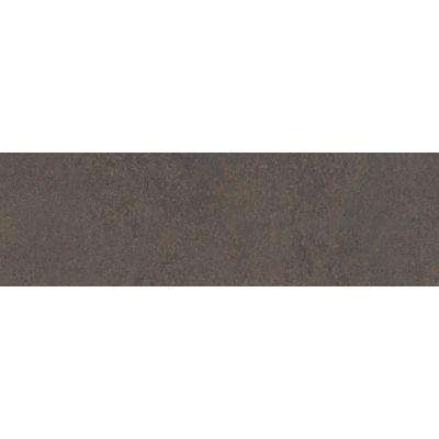 Плитка 9046 Шеннон темн.-коричневый матовый  8,5х28,5