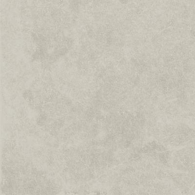 Керамогранит SG1597N Фреджио св.-серый матовый  20х20