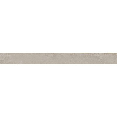 Плитка PFE030 Карандаш Пьяцца св.-серый матовый  20х2