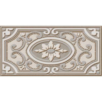 Плитка VT/A262/19056 Пьяцца 2 матовый декор  20х9,9