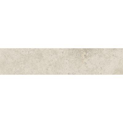 Плитка 26312 Брюссель св.-бежевый матовый  6х28,5