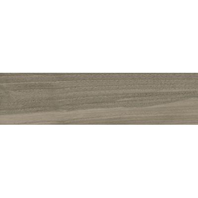 Плитка 26321 Вудсток св.-коричневый матовый  6х28,5