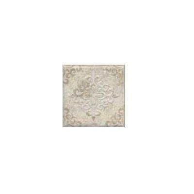 Плитка OS/A127/1327 Брюссель 1 матовый декор  9,8х9,8