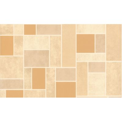 Обои Аспект Цитрус 10104-23 виниловые на бумаге 0,53х10,05м оранжевый