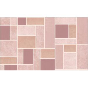 Обои Аспект Цитрус 10104-58 виниловые на бумаге 0,53х10,05м розовый