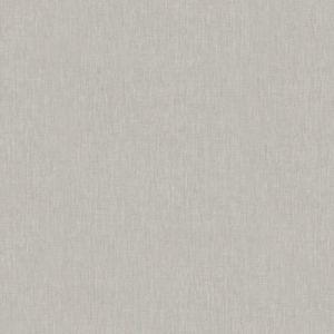 Обои Marburg Botanica 33029 виниловые на флизелине 1,06х10,05м серо-бежевый