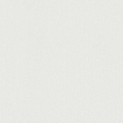 Обои Marburg Botanica 33032 виниловые на флизелине 1,06х10,05м белый