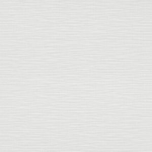 Обои Marburg Botanica 33022 виниловые на флизелине 1,06х10,05м серый