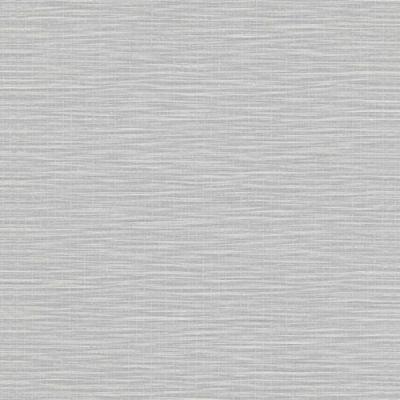 Обои Marburg Botanica 33023 виниловые на флизелине 1,06х10,05м серый