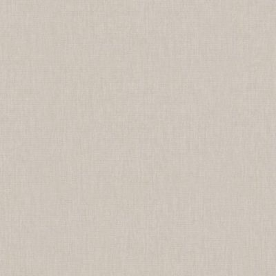 Обои Marburg Botanica 33027 виниловые на флизелине 1,06х10,05м бежевый