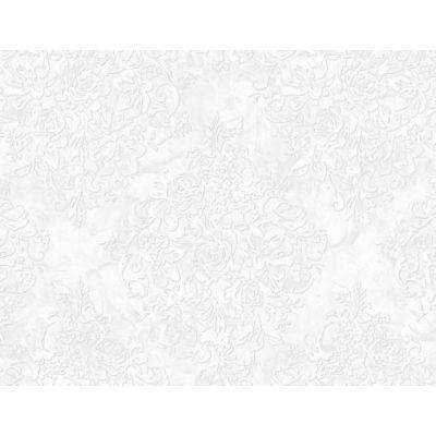 Обои Victoria Stenova Жаннет 989501 виниловые на флизелин 1,06x10,05м белый