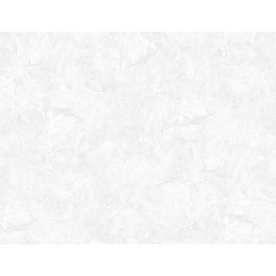 Обои Victoria Stenova Жаннет 989511 виниловые на флизелине 1,06x10,05м белый