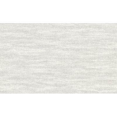 Обои VOG Collection VV71723-14 виниловые на флизелине 1,06х10,05м белый