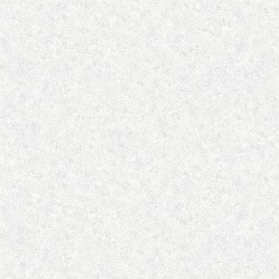 Обои FOX Монарх-2 6060 виниловые на флизелине 1,06x10,05м белый
