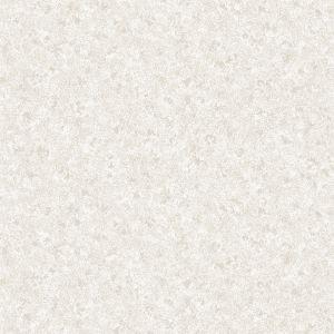 Обои FOX Монарх-2 6063 виниловые на флизелине 1,06x10,05м бежевый