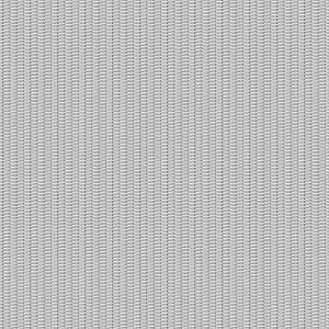 Обои FOX Папоротник-2 6730 виниловые на флизелине 1,06x10,05м серый