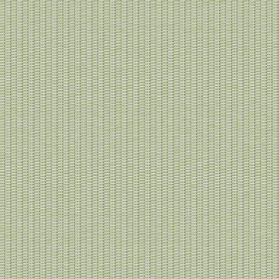 Обои FOX Папоротник-2 6737 виниловые на флизелине 1,06x10,05м зеленый
