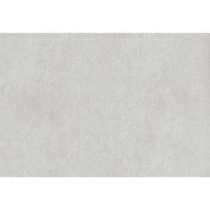 Обои Euro Decor Woods 7106-11 виниловые на флизелине 1,06x10,05м серый