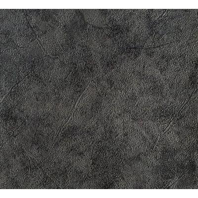 Обои Solo Colorshock 10-238 виниловые на флизелине 1,06х10,05м черный