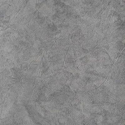 Обои Solo Colorshock 10-241 виниловые на флизелине 1,06х10,05м серый