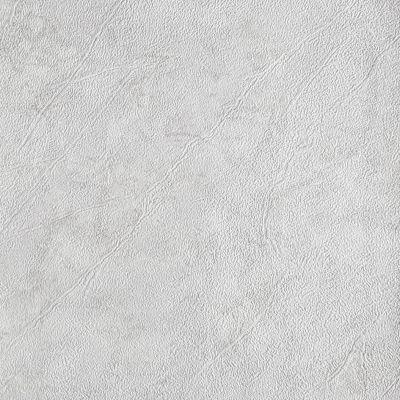 Обои Solo Colorshock 10-236 виниловые на флизелине 1,06х10,05м серый
