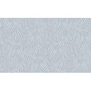 Обои Anturage Kleo 168430-17 виниловые на флизелине 1,06х10,05м серый