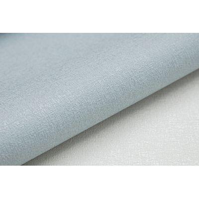 Обои Anturage Kleo 168431-07 виниловые на флизелине 1,06х10,05м серый