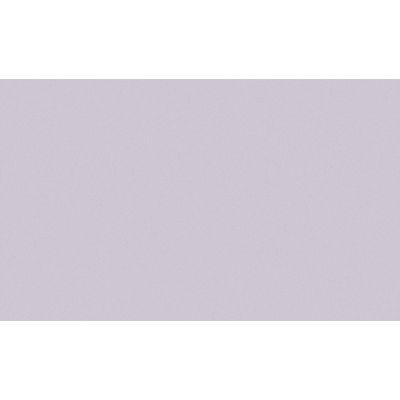 Обои Anturage Kleo 168431-00 виниловые на флизелине 1,06х10,05м бежевый