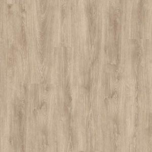 Ламинат NEW WOODSTYLE VIVA 2341 Дуб Тривенто серый 33кл