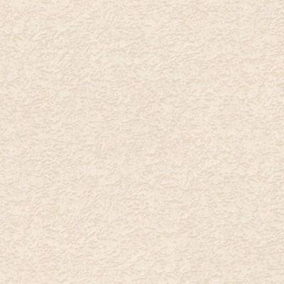 Обои VOG Collection Каракуль VV71048-21 виниловые на флизелине 1,06х10,05м бежевый