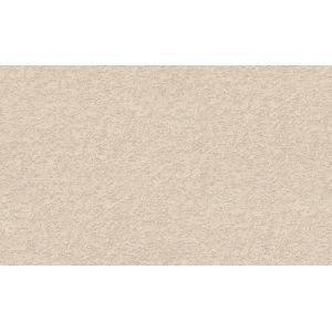 Обои VOG Collection Каракуль VV71048-22 виниловые на флизелине 1,06х10,05м кофейный