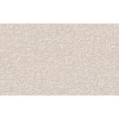 Обои VOG Collection Каракуль VV71048-41 виниловые на флизелине 1,06х10,05м серый