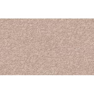 Обои VOG Collection Каракуль VV71048-88 виниловые на флизелине 1,06х10,05м коричневый