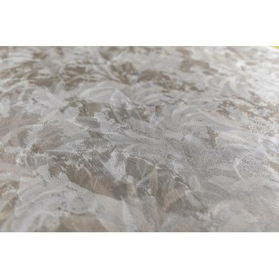 Обои Kerama Marazzi Экзотика КМ6001 виниловые на флизелине 1,06x10,05м серый