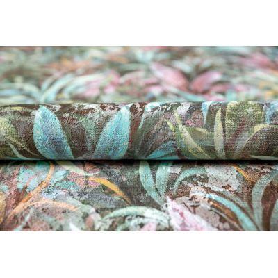 Обои Kerama Marazzi Экзотика КМ6005 виниловые на флизелине 1,06x10,05м многоцветный