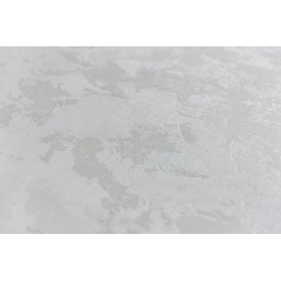 Обои Kerama Marazzi Экзотика КМ6010 виниловые на флизелине 1,06x10,05м белый