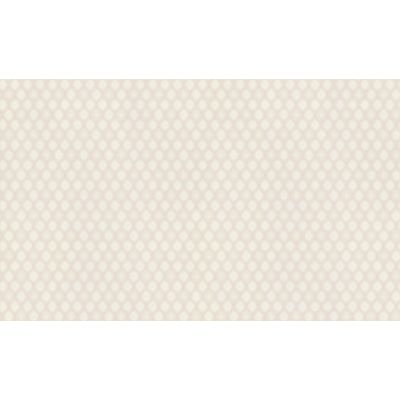 Обои Home Color Rosalina НC71619-11 виниловые на флизелине 1,06x10,05м бежевый