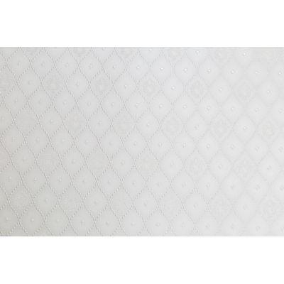 Обои Home Color Rosalina НC71619-14 виниловые на флизелине 1,06x10,05м серый