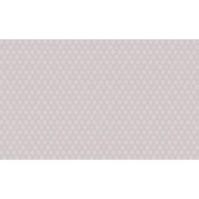 Обои Home Color Rosalina НC71619-21 виниловые на флизелине 1,06x10,05м кофейный