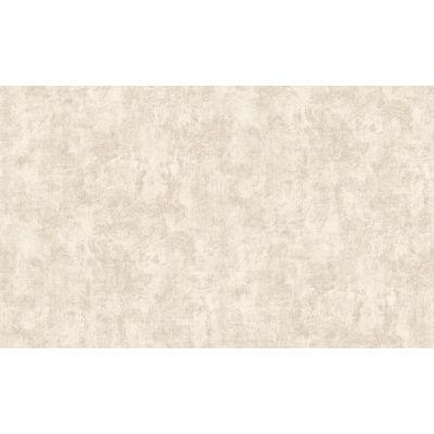 Обои Home Color Discovery НC71695-22 виниловые на флизелине 1,06x10,05м бежевый