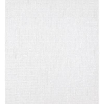 Обои Артекс Вишня 10317-01 виниловые на флизелине 1,06х10,05м белый