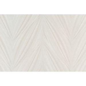 Обои OVK Design Твид 10416-01 виниловые на флизелине 1,06x10,05м белый