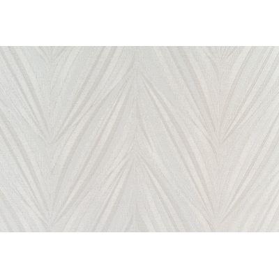 Обои OVK Design Твид 10416-03 виниловые на флизелине 1,06x10,05м серый