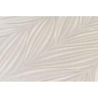 Обои OVK Design Твид 10416-05 виниловые на флизелине 1,06x10,05м серый