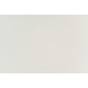 Обои OVK Design Твид 10417-01 виниловые на флизелине 1,06x10,05м белый