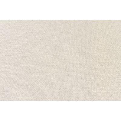 Обои OVK Design Твид 10417-02 виниловые на флизелине 1,06x10,05м бежевый